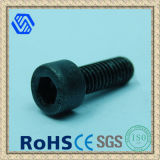 Grade 10.9 DIN 912 Hexagon Socket Head Cap Screws (BL-0005)