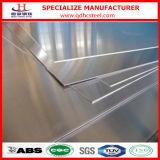 Competitive Price 7075 T6 Aluminium Plate