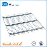 Steel Storage Wire Mesh Decking Panels