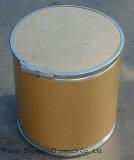 (Di-Tert-Butyl-Hydroxyphenyl) -Benzo-Triazole CAS 3846-71-7 UV320