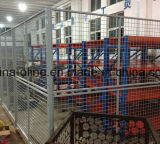 Domestic Fencings or Decorative Partitions