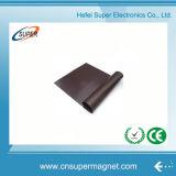 Wholesale Flexible Fridge PVC Rubber Magnet