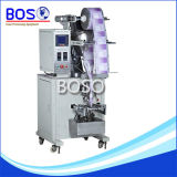 Automatic Powder Filling Package Machine in The Best Price