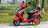 Adult Cheap Green Power New Design Electric Scooter 1000W