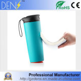 Mighty Suction Coffee Travel Office Suction Mug