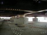 Building Seismic Isolators with European Standard
