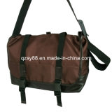 Leisure Shoulder Messenger Bag (SYSD-001)