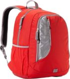 Day Hiking/Outdoor/Sport/School/Nylon/Travel Backpack Bag (MS1152)