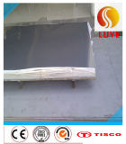 2b Finish Stainless Steel Sheet/Plate 303