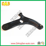 Rear Axle Upper Control Arm for KIA Magentis (54501-1W000, 54500-1W000)