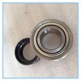 Engine Bearing/Pillow Block Bearing (UCP309)