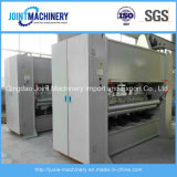 High Quality Jm-P380 Needle Punching Machine