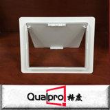 Plastic Access Panels/HIPS/ABS/Removable Door Panel Ap7611