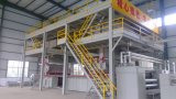Textile Machinery, Nonwoven Machinery Supplier