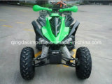 CE Approved 110cc Quad for Children