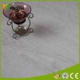 2.0mm Thick Wood-Grain PVC Tile