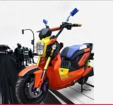 Electric Motorcycle Ebikes Electric Scooters 2000W (BQ2000W-9)