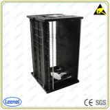 ESD PCB SMT Magazine Rack Chain Adjust Ln-B811