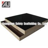 Wooden Formwork, Guangzhou Manufacturer