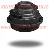 Hydraulic Motor Hagglunds Motor (XHCA)