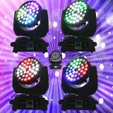 360W 4in1 LED Moving Heads Light