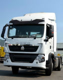 HOWO T5g 4X2 280HP Tractor Truck
