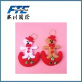 Christmas Tree Decoration Gift Doll