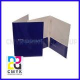 Paper Presentation Folder