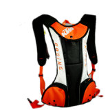New Design Racing Sports Backpack Motorcycle Shoulders Backpack (BA06)
