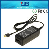 12V 3A Square USB Laptop Adapter Notebook Charger AC Adapter