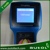 2014 Professional Auto Key Programmer T300, Key Transponder Latest Version V2013