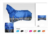 Wholesale Winter Combo Turnout Horse Rug/Blanket