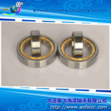 A&F OEM Cylindrical Roller Bearing (NU207M) Roller Bearings