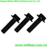 Flange Bolt DIN 6921 Gr. 10.9
