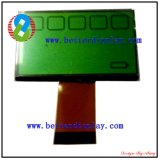 Better Stn Type Graphic LCD Screen