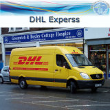 DHL Agency Shipping to Eastern Western Northern Southern Europe
