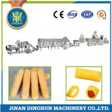 core filling snacks food machine