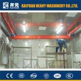 High Quality Suspending Overhead Crane with 3 Ton Capacity