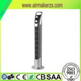 "31"" 85 Degree Oscillation Tower Fan with Ce RoHS"