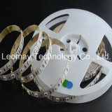 LED Kit RGB Colorful 5050SMD LED Strips For Outdoor Use
