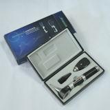 Medical Equipment Otoscope Ophthalmoscope Set (SW-OT17)