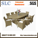 Restaurant Tables and Chairs (SC-M0024)