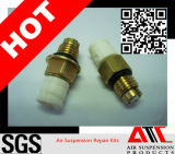 Air Spring Suspension Repair Kit