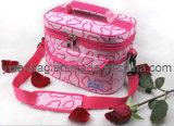 Fashion Multifunctional Cooler Bag (YSCB004)