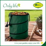 Onlylife Customized Reusable Garden Bag Garden Composter