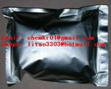 Factory Price High Qualtiy of Coenzyme Q10