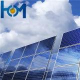 Customed Best Tempered Solar Panel Glass for PV Module