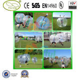 Inflatable Buddy Bumper Ball for Adult