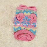 Pet Clothes (SZWA-0500)