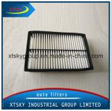 Xtsky White Non-Vowen Cloth Aj5713z409u Automobile Air Filter
